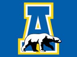 University of Alaska BSN Nursing School