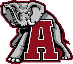 University of Alabama Second Degree Accelerated BSN Nursing School