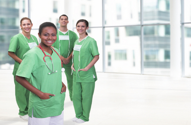 2013-10-10 Ten Ways to Achieve Success in Nursing Schools.jpg