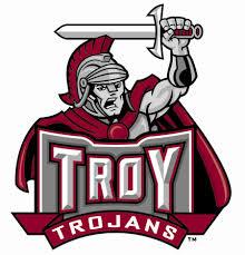 Troy University BSN Nursing School