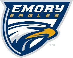 Emory University BSN Nursing School