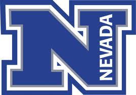 University of Nevada Reno BSN Nursing School