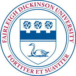 Fairleigh Dickinson University RN to BSN Nursing School
