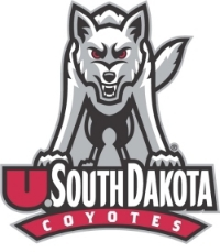 University of South Dakota BSN Nursing School
