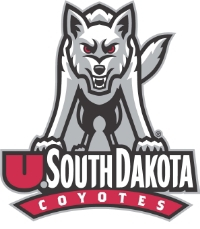 University of South Dakota RN to BSN Nursing School