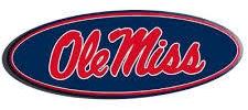 University of Mississippi RN to BSN Nursing Schools