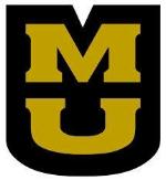 University of Missouri Columbia BSN Nursing School
