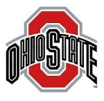 Ohio State University BSN Nursing School