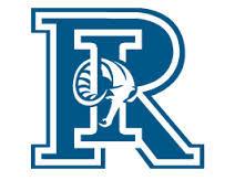 University of Rhode Island RN to BSN Nursing School