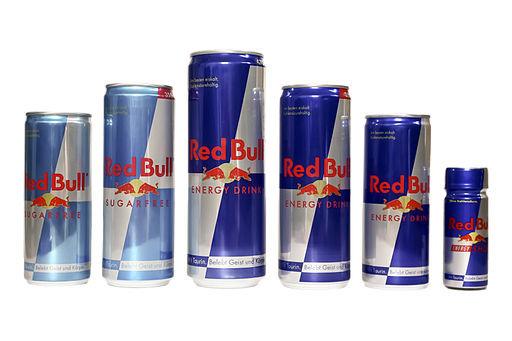 2013-11-20 Red Bull.jpg