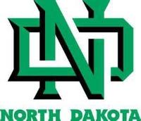 University of North Dakota Second Degree Accelerated BSN Nursing School