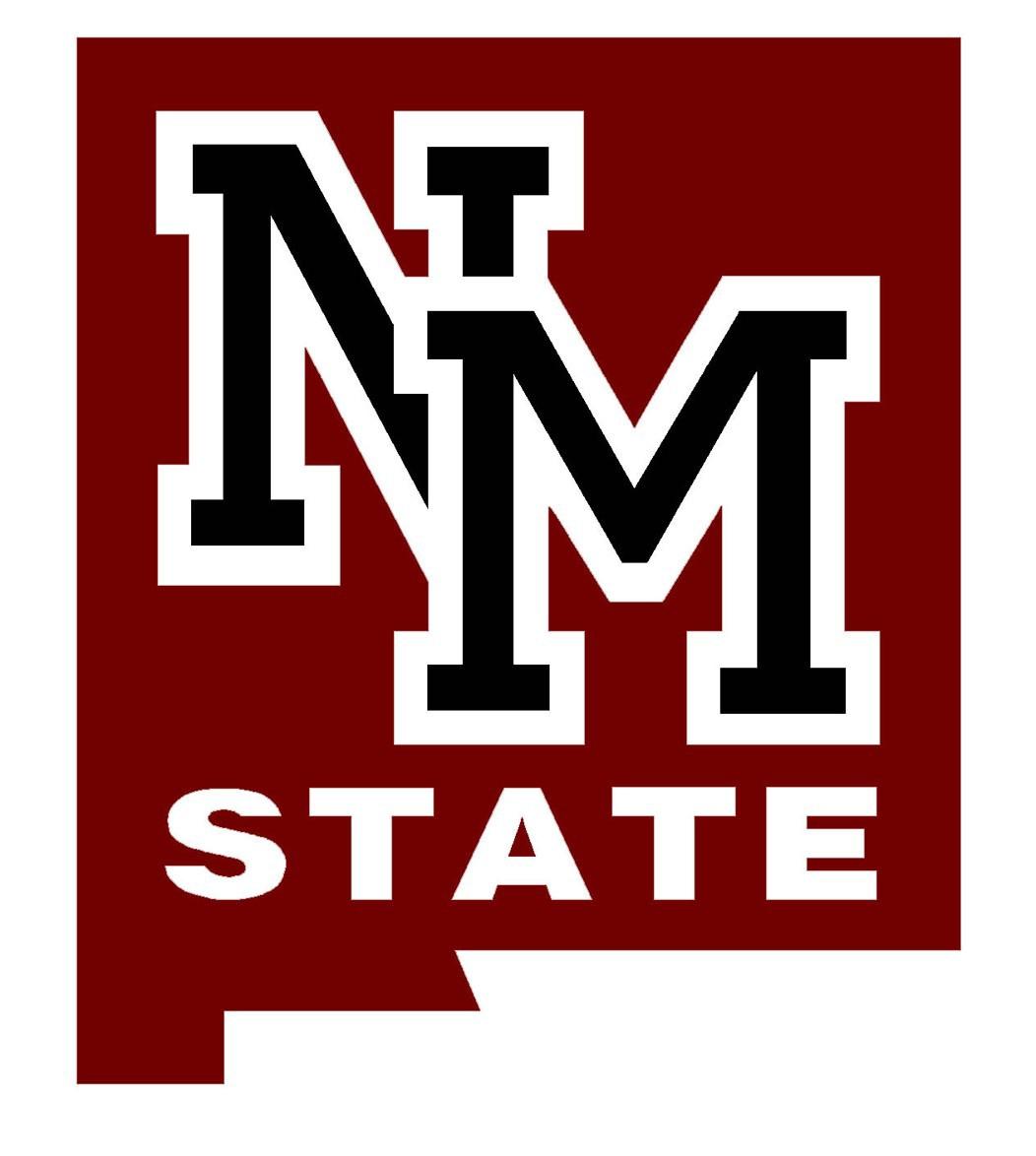NMSU Nursing School