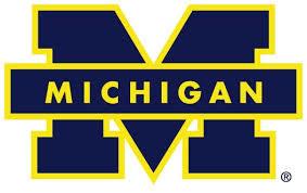 University of Michigan BSN Nursing School