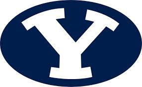 BYU BSN Nursing School