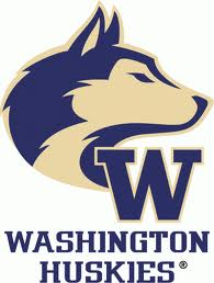 University of Washington BSN Nursing School