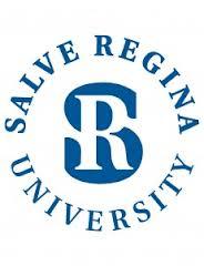 Salve Regina University BSN Nursing School