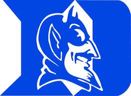 Duke University BSN Nursing School