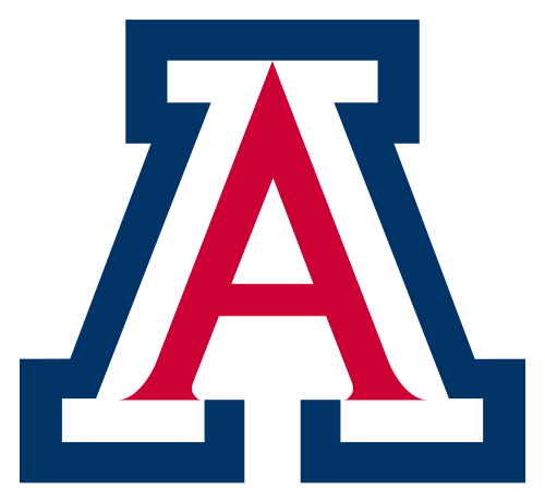 University of Arizona BSN Nursing School