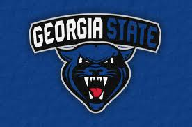 Georgia State University RN to BSN Nursing School