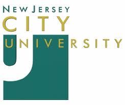 New Jersey City University BSN Nursing School
