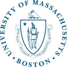 University of Massachusetts RN to BSN Nursing Schools