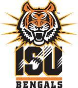 Idaho State University RN to BSN Nursing School