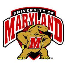 University of Maryland BSN Nursing School