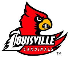 University of Louisville RN to BSN Nursing School