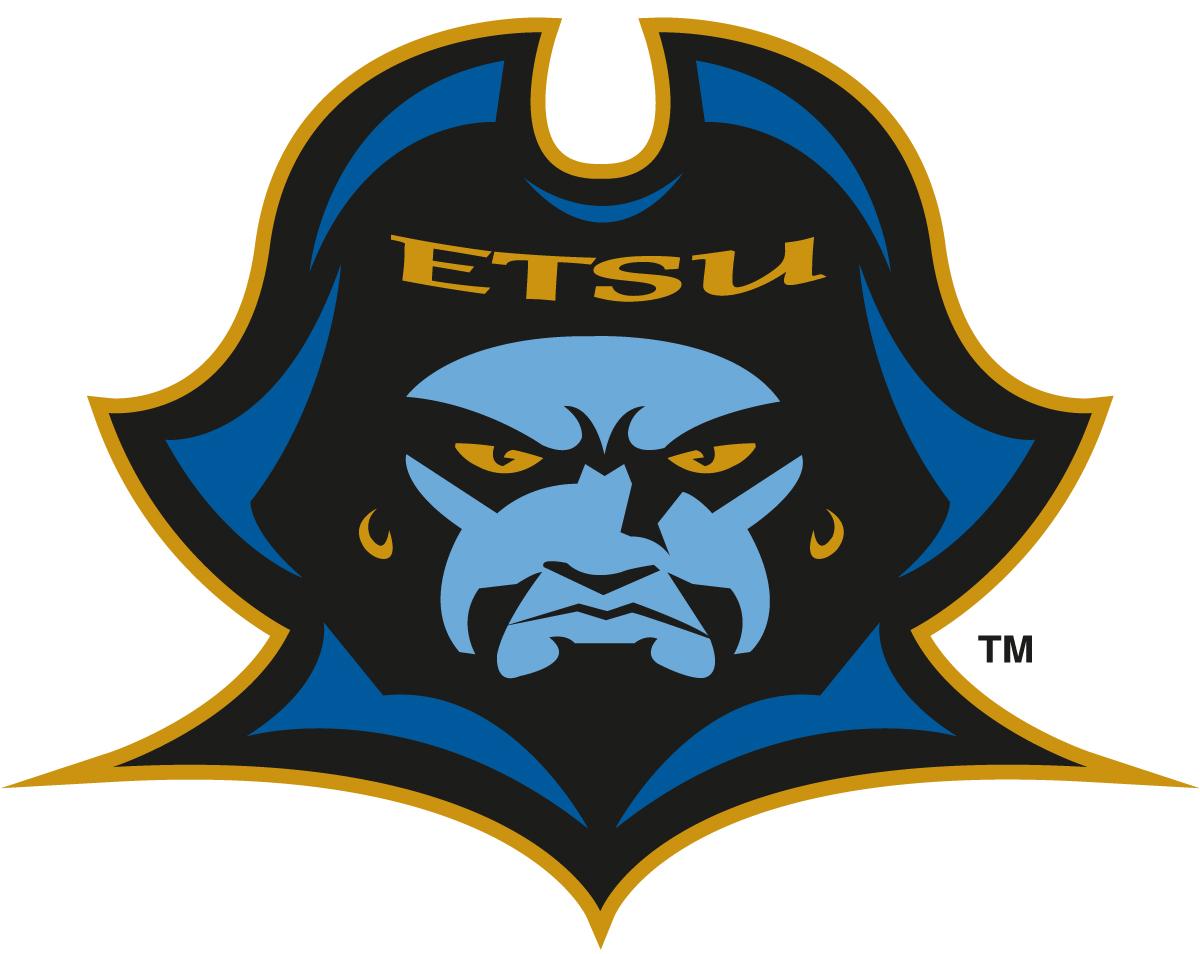 East Tennessee State University RN to BSN Nursing School