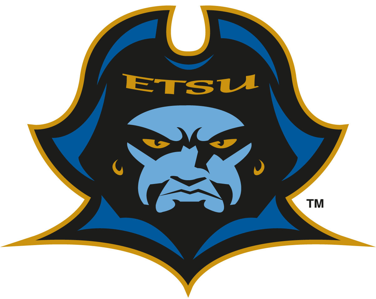 East Tennessee State University Second Degree Accelerated BSN Nursing School