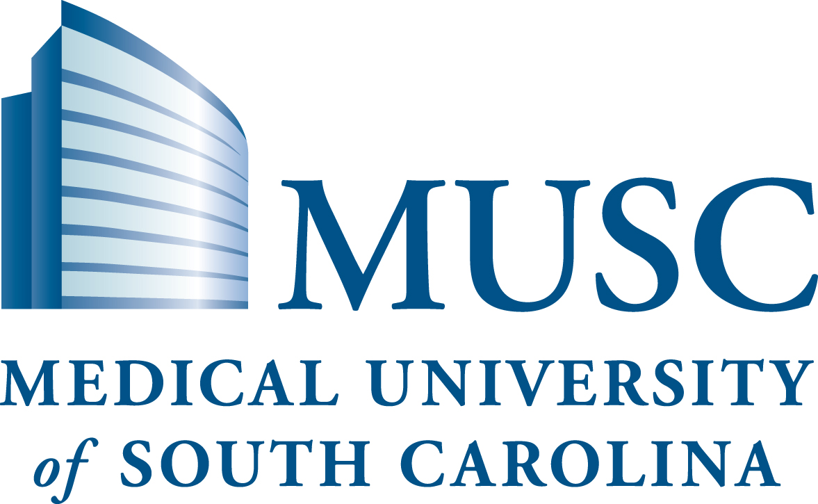 Medical University of South Carolina Second Degree Accelerated BSN Nursing School