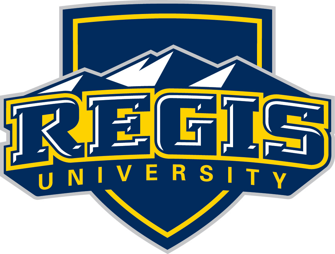 Regis University BSN Nursing School