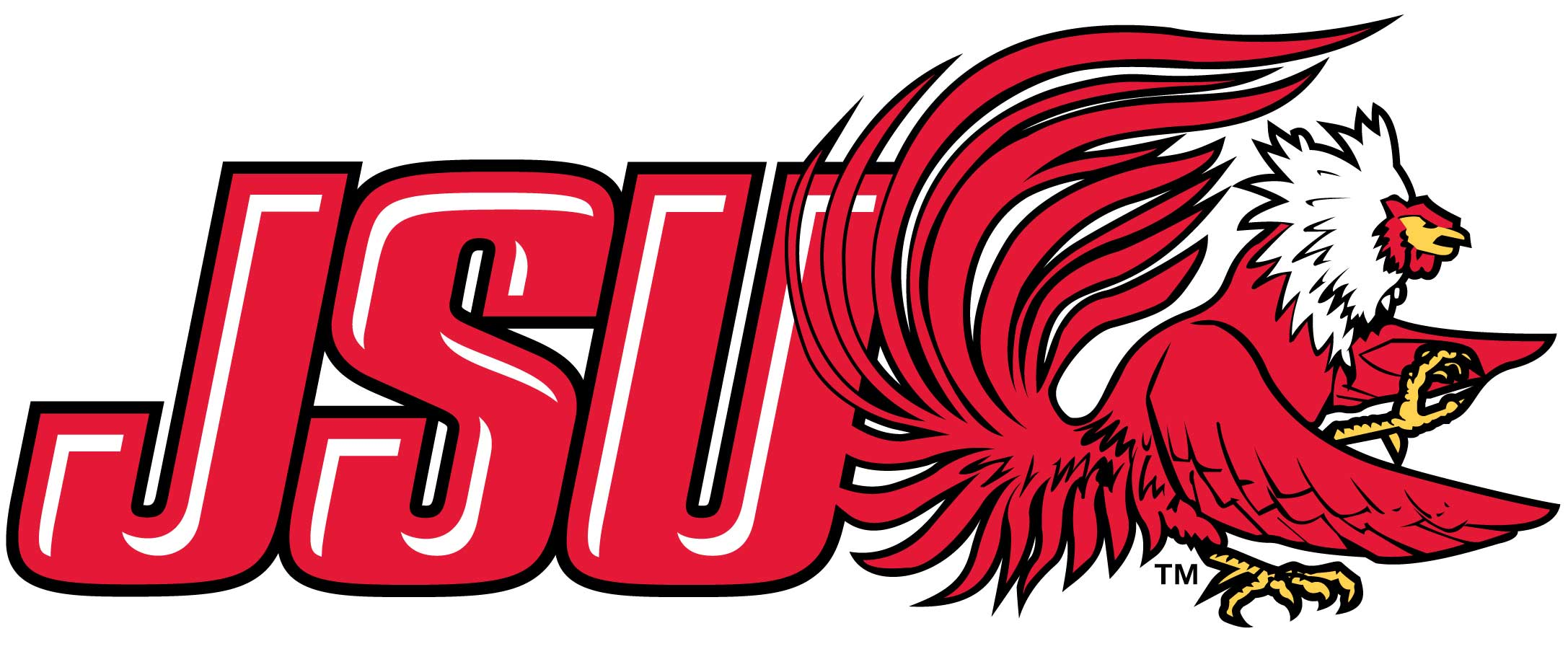 Jacksonville State University RN to BSN Nursing School