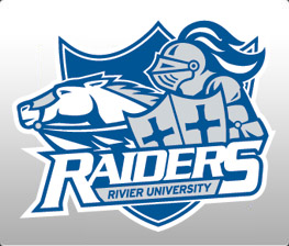 Rivier University RN to BSN nursing school