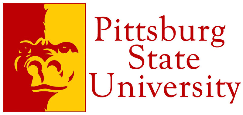 Pittsburg State University BSN Nursing School