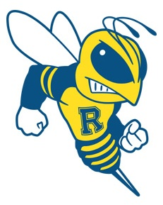 University of Rochester RN to BSN nursing program