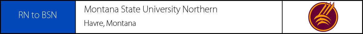 Montana State University RN to BSN.jpg