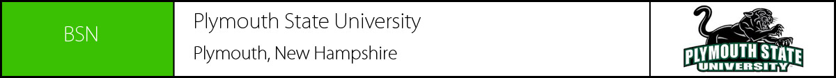 Plymouth State University BSN.jpg