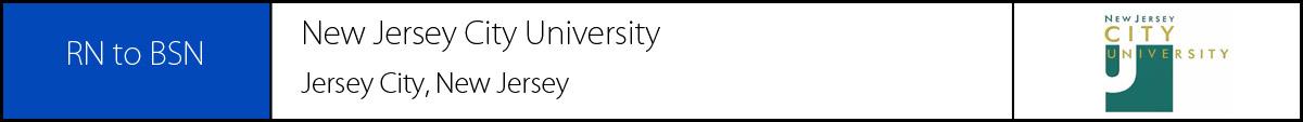 New Jersey City University RN to BSN.jpg