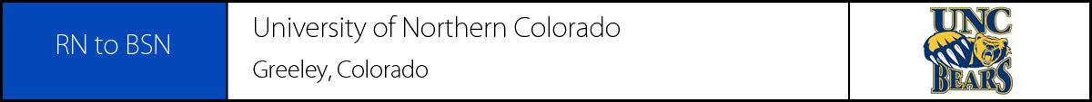 Nursing Schools in Colorado