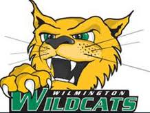 Wilmington University RN to BSN Nursing School
