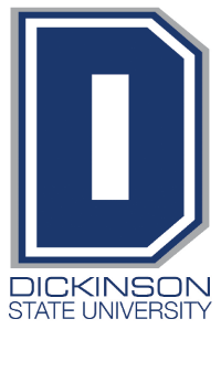 Dickinson State University BSN Nursing School