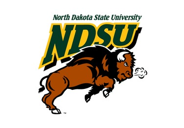 North Dakota State University BSN nursing program