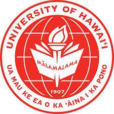University of Hawaii Hilo RN to BSN Nursing School