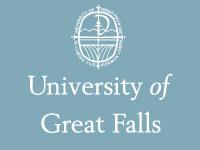 University of Great Falls RN to BSN nursing school