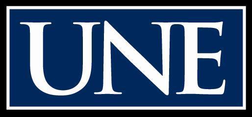 University of New England BSN nursing school