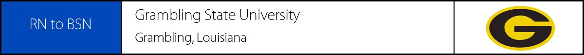 Grambling State University RN to BSN.jpg