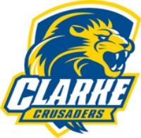 Clarke University BSN Nursing School
