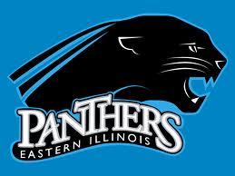 Eastern Illinois University RN to BSN Nursing School