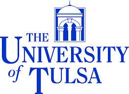 University of Tulsa BSN Nursing School